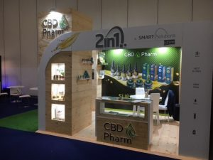 europe cbd expo 2019 2