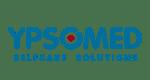 ypsomed logo 1