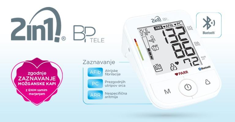BPTele banner vhodna mobile 768x400