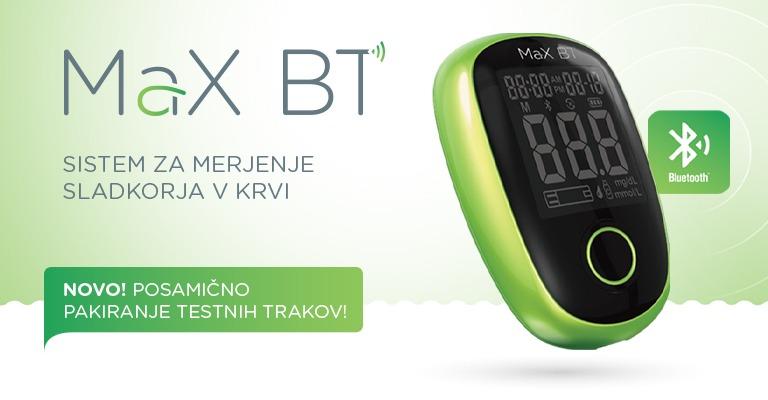 MaXBT banner vhodna mobile 768x400