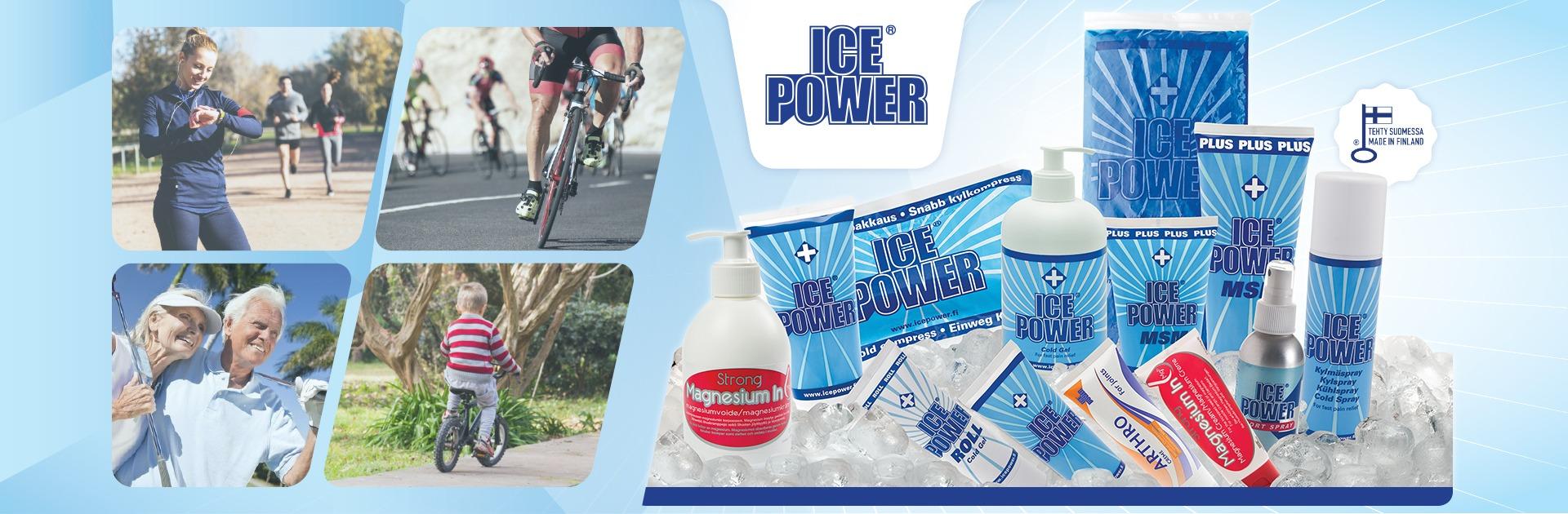 ice power banner vhodna 1