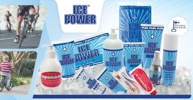 ice power banner vhodna mobile 768x400