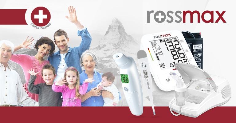 rossmax banner vhodna mobile 768x400