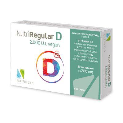 NUTRIREGULAR D VEGAN 3D 1200px