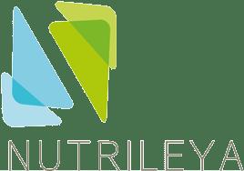 nutrileya logo 2