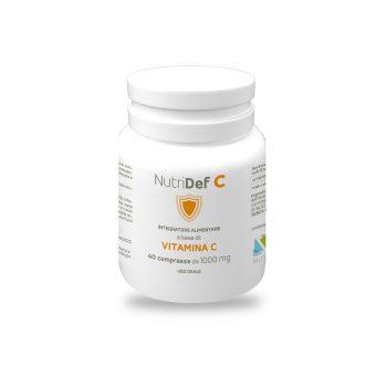 NUTRIDEF C 3D 1200px